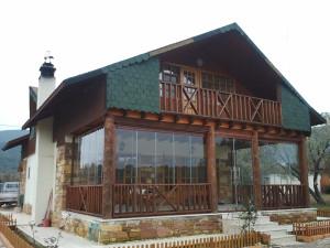 cam balkon fiyatları bio cam daha ucuz ve kaliteli